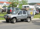 38_offroadmesse_bad_kissingen_2010