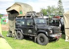 43_offroadmesse_bad_kissingen_2010
