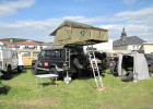 48_offroadmesse_bad_kissingen_2010