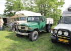 51_offroadmesse_bad_kissingen_2010