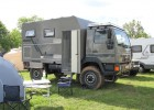 56_offroadmesse_bad_kissingen_2010