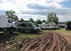 58_offroadmesse_bad_kissingen_2010