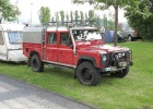63_offroadmesse_bad_kissingen_2010