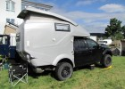 71_offroadmesse_bad_kissingen_2010