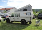 77_offroadmesse_bad_kissingen_2010