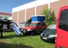 78_offroadmesse_bad_kissingen_2010