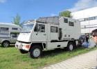 80_offroadmesse_bad_kissingen_2010