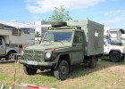 95_offroadmesse_bad_kissingen_2010