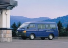 delica_history-00847