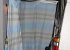Tailgate Privacy Curtain