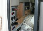 Power Plugs Board