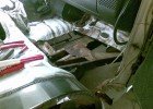 subframe_under_floor