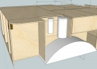 cabinet_drawing2