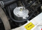 Trabold Bypass Oil Filter - img_1326_oil