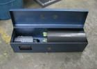 Diesel Heater Box