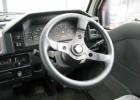 Grant Formula Steering Wheel