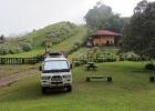 DinoEvo in Panama