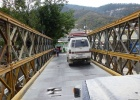 DinoEvo in Guatemala