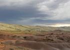 DinoEvo in Bolivia
