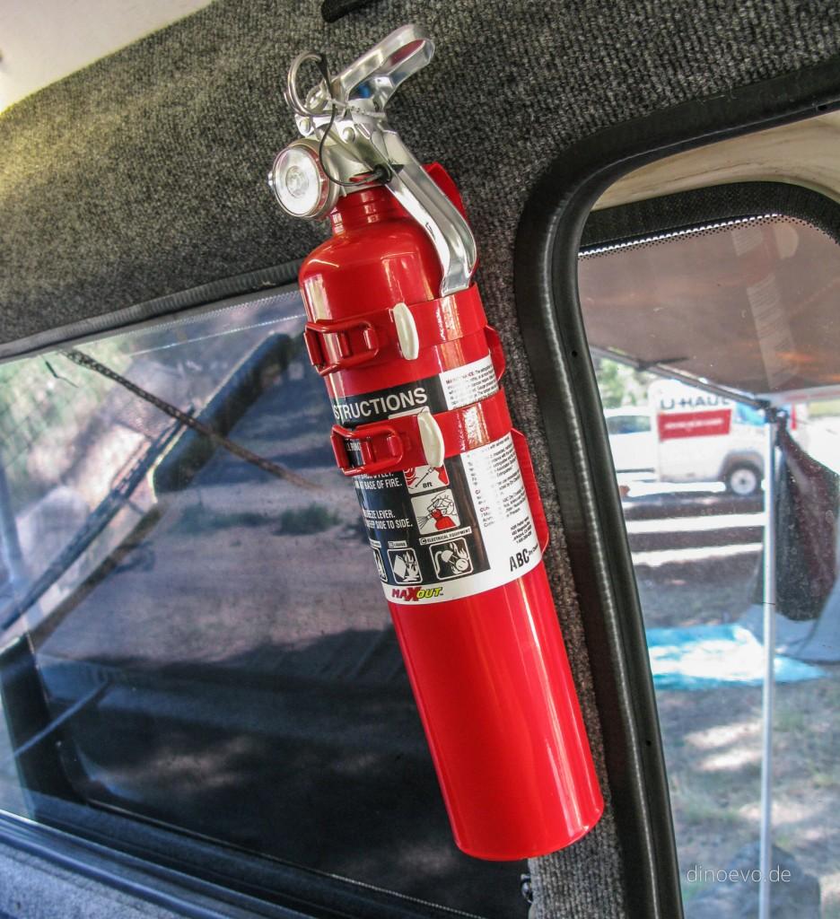 ползет какой огнетушитель для то авто цена телефоны, часы работы